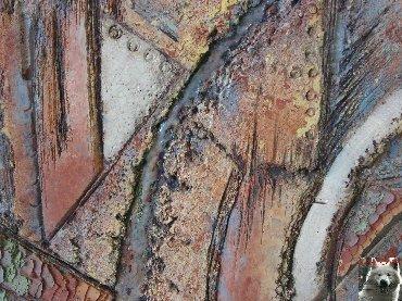 1 ère Picturales : 2006-08-21 :  Longchaumois (39) 0008