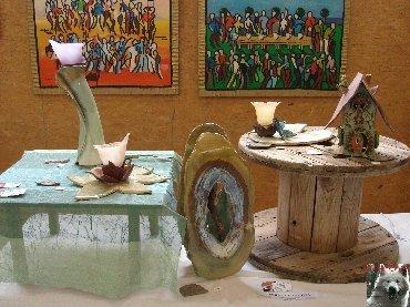 1 ère Picturales : 2006-08-21 :  Longchaumois (39) 0015