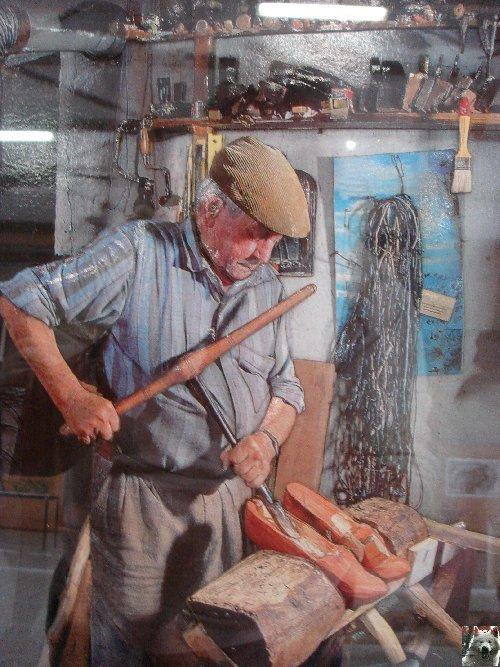 1 ère Picturales : 2006-08-21 :  Longchaumois (39) 0027