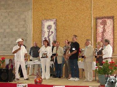 3 ème Picturales : 2008-07-04 : Longchaumois (39) 0005