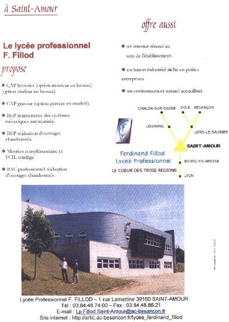 2006-09-22 : Le Salon des Arts du Feu - Morez (39) 0016