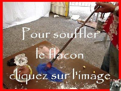 2006-09-22 : Le Salon des Arts du Feu - Morez (39) 0028a