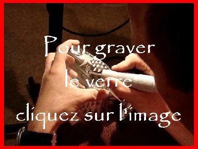 2006-09-22 : Le Salon des Arts du Feu - Morez (39) 0049a