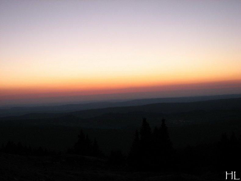 Fin d'après-midi sur les Monts Jura - 23 mai 2010 0015