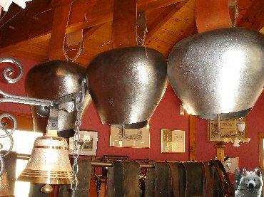 La Fonderie de cloches-Obertino - Labergement Ste Marie (25) 0038