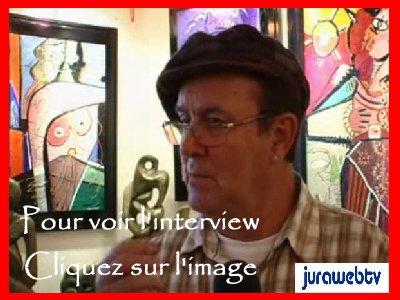 2011-06-03 : Fred Mazuir - Un artiste, un ami, un homme Video_fred_01