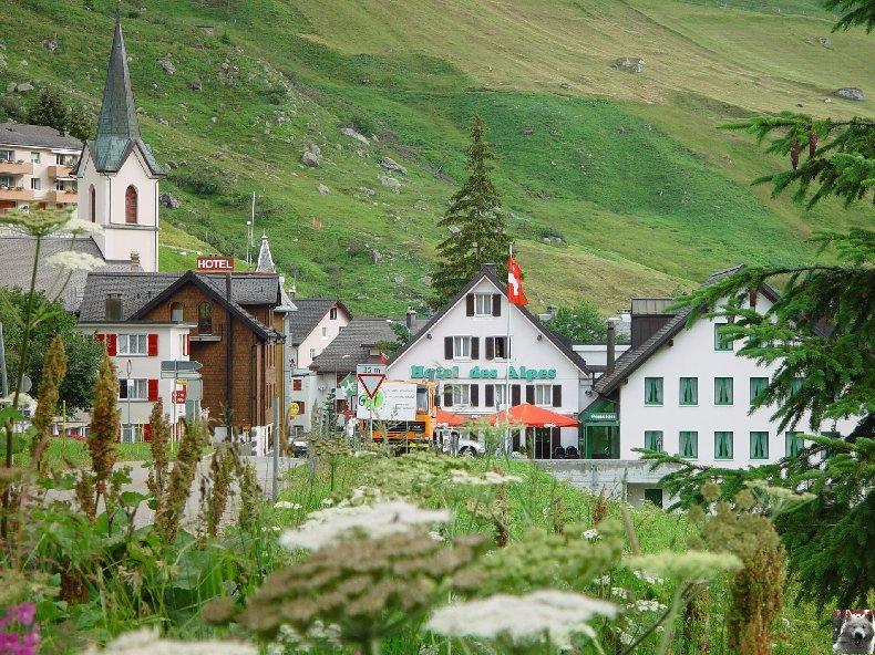 Entre Valais et Uri - La Furkabahn-Bergstrecke  0002