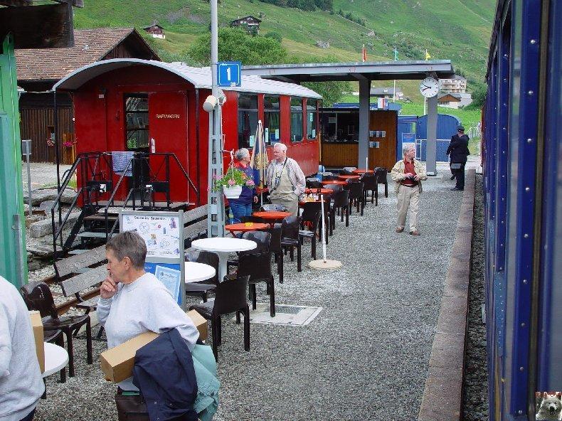 Entre Valais et Uri - La Furkabahn-Bergstrecke  0003