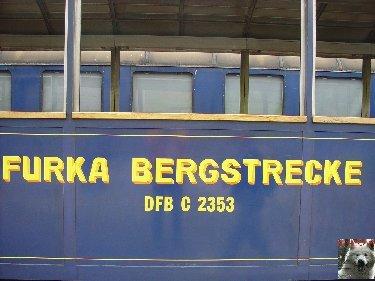 Entre Valais et Uri - La Furkabahn-Bergstrecke  0004