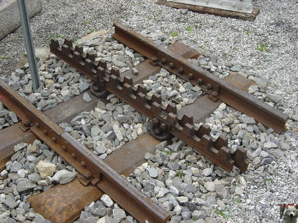 Entre Valais et Uri - La Furkabahn-Bergstrecke  0007