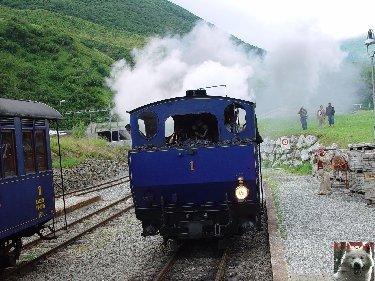 Entre Valais et Uri - La Furkabahn-Bergstrecke  0010
