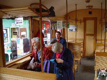 Entre Valais et Uri - La Furkabahn-Bergstrecke  0023