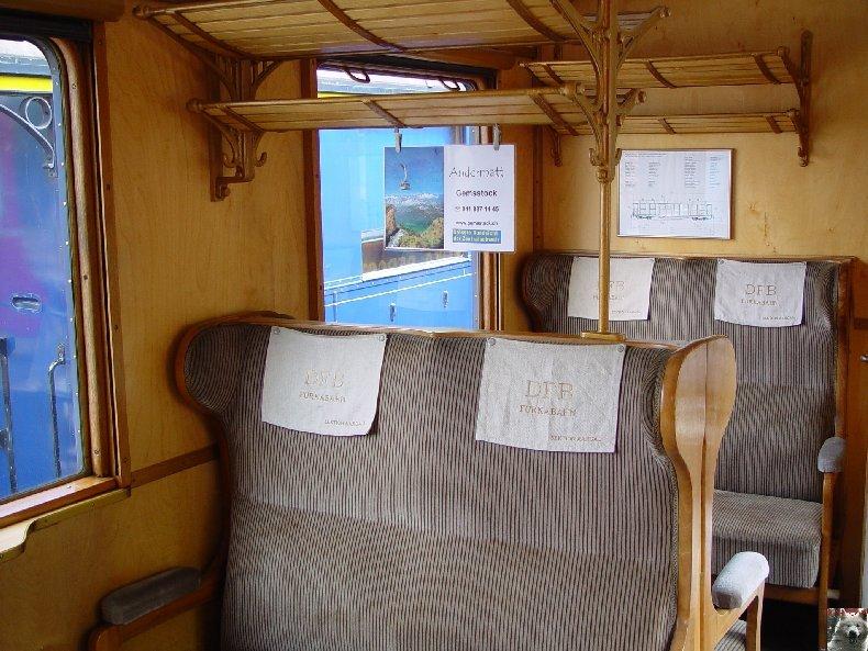 Entre Valais et Uri - La Furkabahn-Bergstrecke  0024