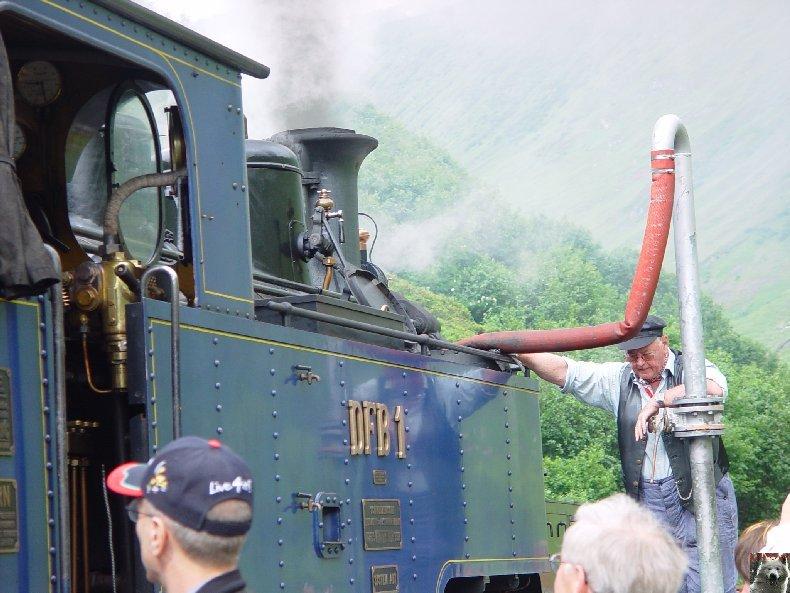 Entre Valais et Uri - La Furkabahn-Bergstrecke  0038