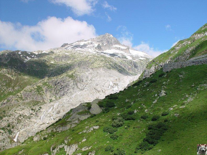 Entre Valais et Uri - La Furkabahn-Bergstrecke  0062