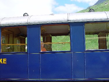 Entre Valais et Uri - La Furkabahn-Bergstrecke  0092