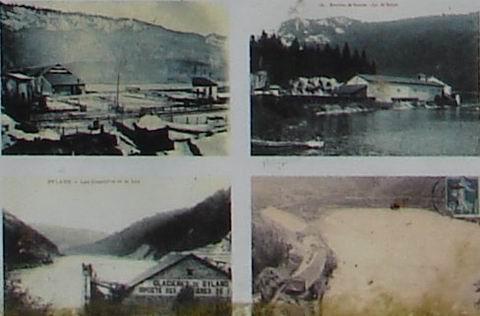 Les Glacières de Sylans (01) - 3 Avril 2009 013