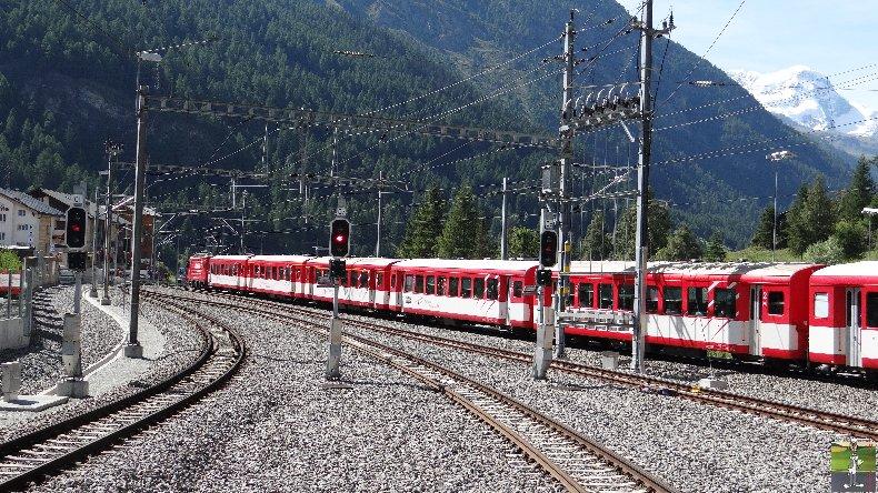 Excursion au Gornergrat - 9 août 2012 005-a