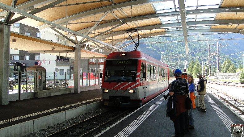 Excursion au Gornergrat - 9 août 2012 006