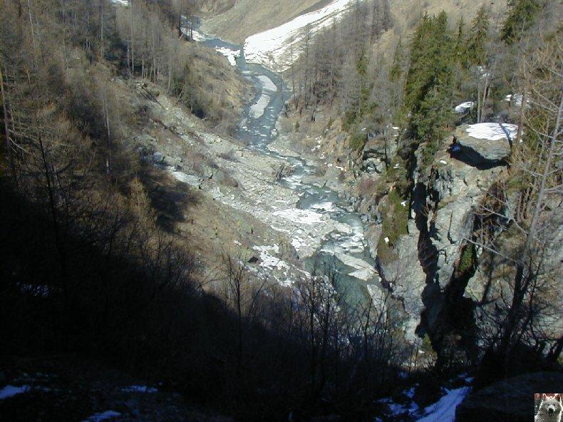 Excursion au Gornergrat - 9 août 2012 008