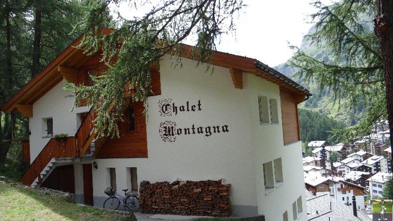 Excursion au Gornergrat - 9 août 2012 013-a