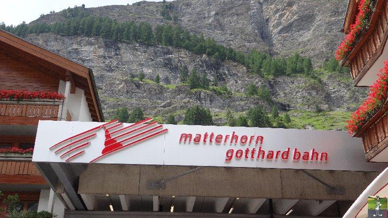 Excursion au Gornergrat - 9 août 2012 014-a