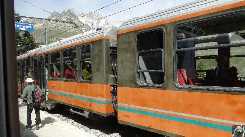Excursion au Gornergrat - 9 août 2012 015