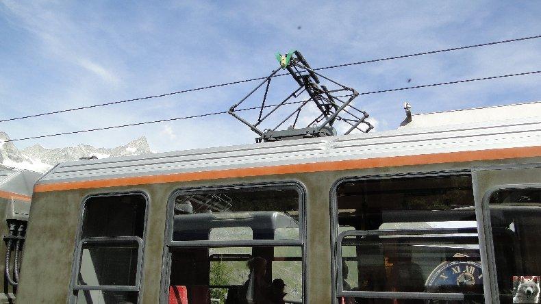 Excursion au Gornergrat - 9 août 2012 017