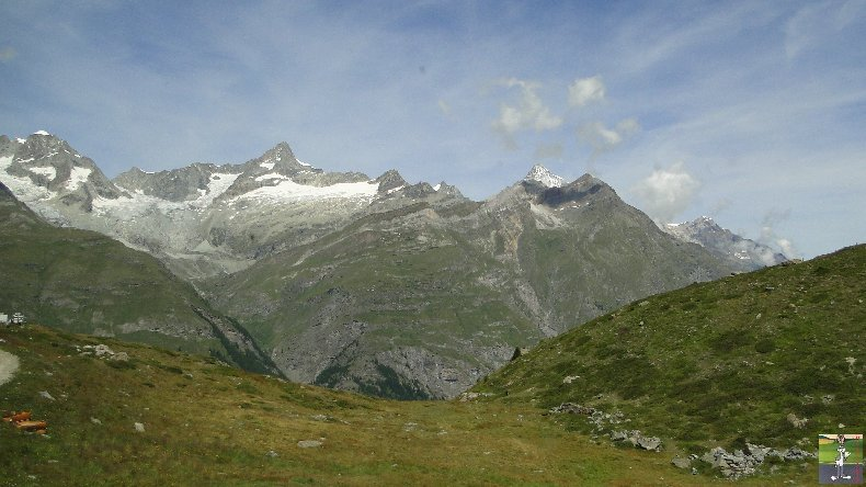 Excursion au Gornergrat - 9 août 2012 019