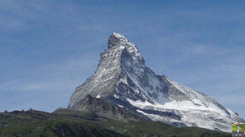Excursion au Gornergrat - 9 août 2012 020-a