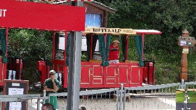 Excursion au Gornergrat - 9 août 2012 020-c