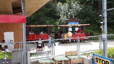 Excursion au Gornergrat - 9 août 2012 020-d
