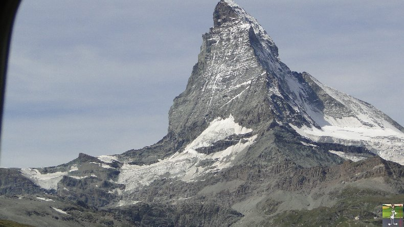 Excursion au Gornergrat - 9 août 2012 020