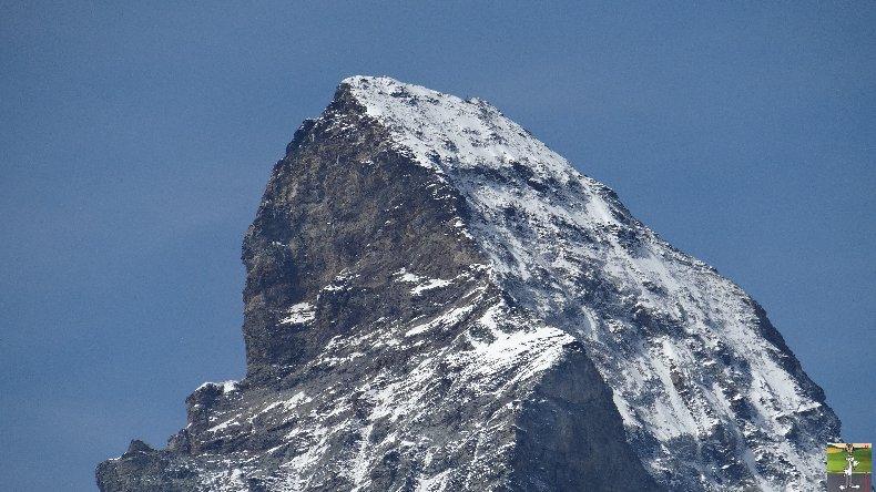 Excursion au Gornergrat - 9 août 2012 022-a