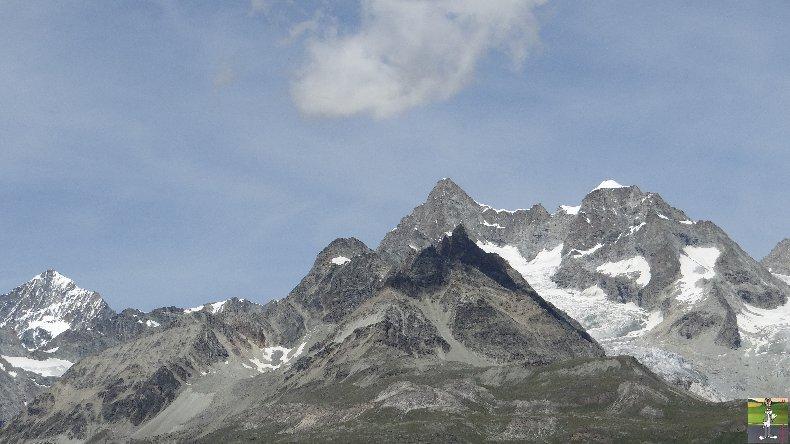 Excursion au Gornergrat - 9 août 2012 022-b