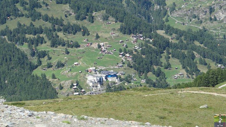 Excursion au Gornergrat - 9 août 2012 023-a