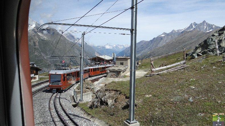 Excursion au Gornergrat - 9 août 2012 023-d