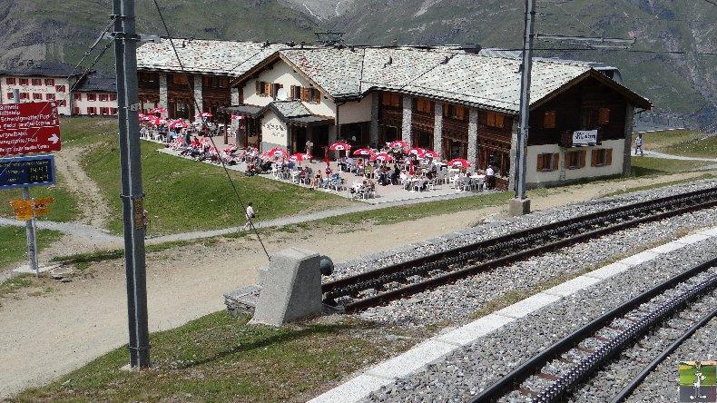 Excursion au Gornergrat - 9 août 2012 023-e
