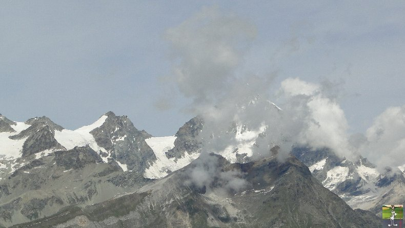 Excursion au Gornergrat - 9 août 2012 023