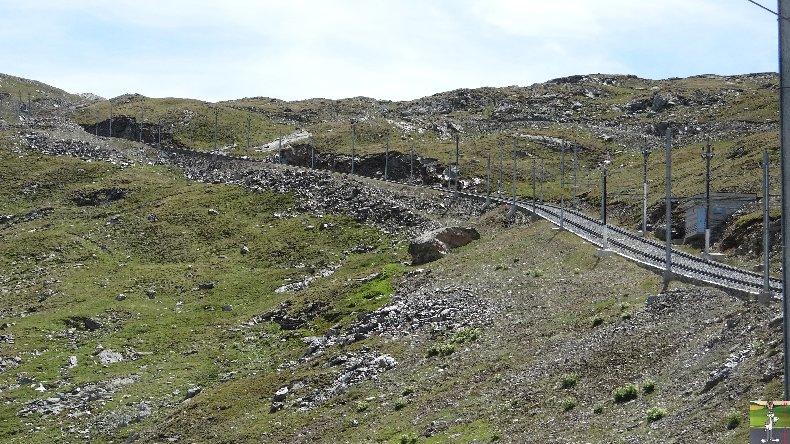Excursion au Gornergrat - 9 août 2012 024-a