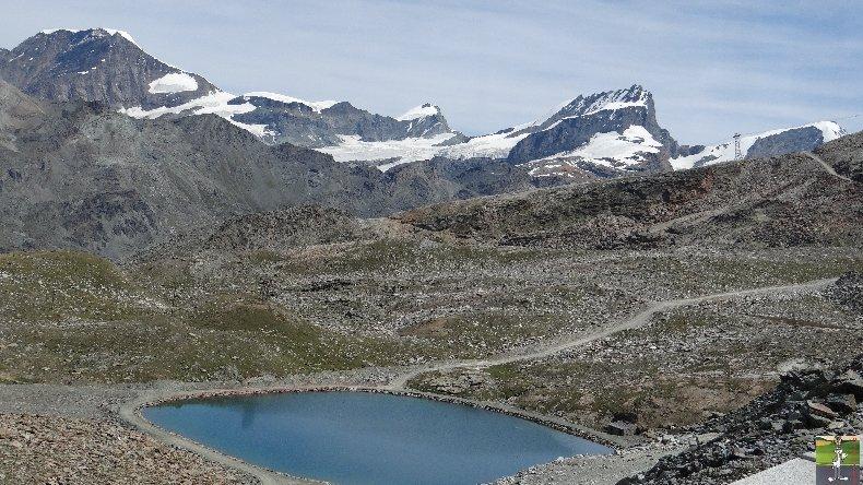 Excursion au Gornergrat - 9 août 2012 025-a
