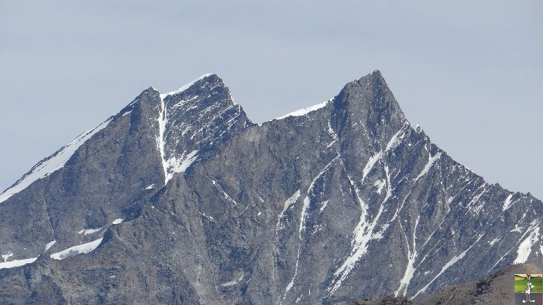 Excursion au Gornergrat - 9 août 2012 025-b