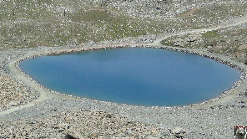 Excursion au Gornergrat - 9 août 2012 025