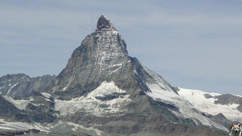 Excursion au Gornergrat - 9 août 2012 026