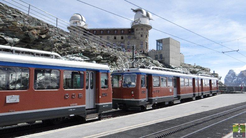 Excursion au Gornergrat - 9 août 2012 027-a