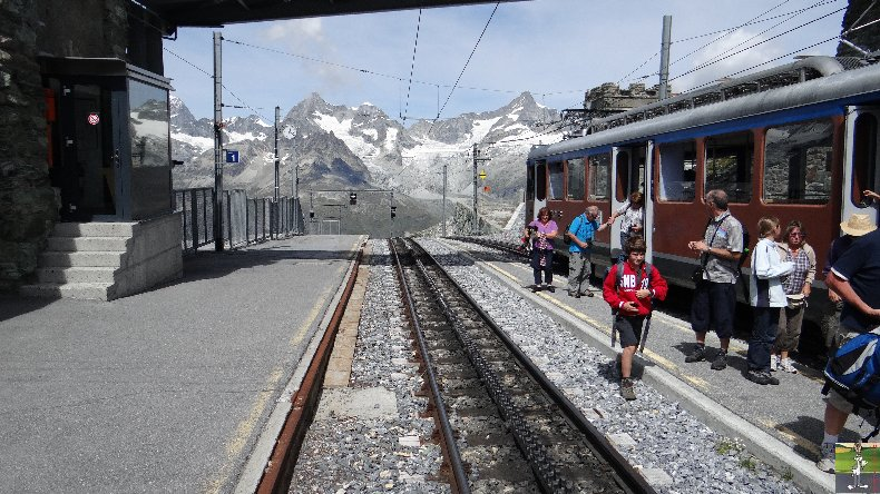 Excursion au Gornergrat - 9 août 2012 027-b