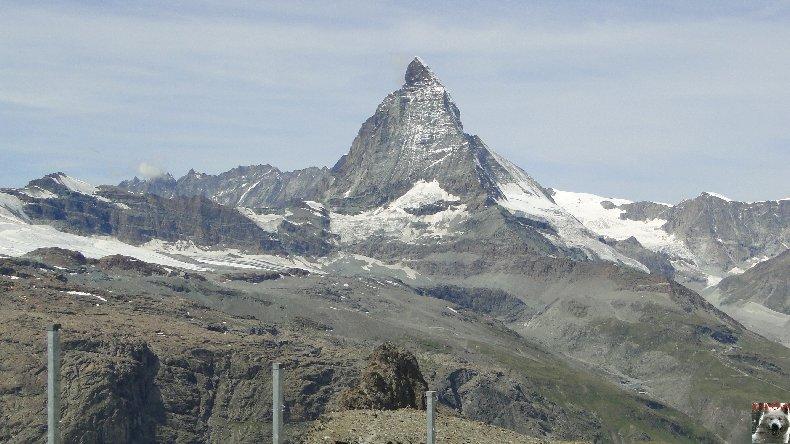 Excursion au Gornergrat - 9 août 2012 028