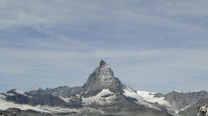 Excursion au Gornergrat - 9 août 2012 029