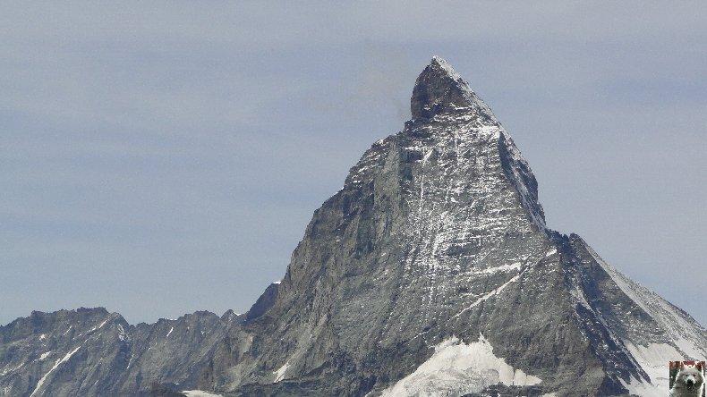 Excursion au Gornergrat - 9 août 2012 030