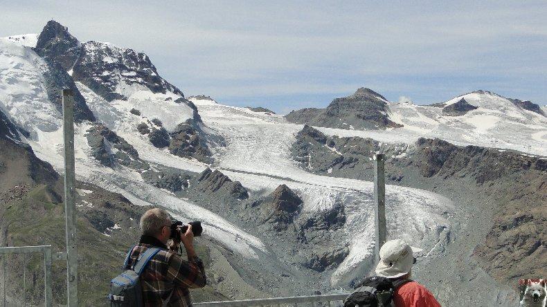 Excursion au Gornergrat - 9 août 2012 031